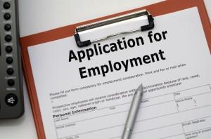 shutterstock_employment