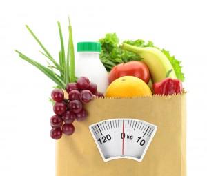shutterstock_nutrition